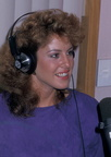model-jessica-hahn-visits-the-howard-stern-show-on-september-29-1987-picture-id168227507
