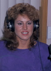 model-jessica-hahn-visits-the-howard-stern-show-on-september-29-1987-picture-id168227512