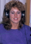 model-jessica-hahn-visits-the-howard-stern-show-on-september-29-1987-picture-id168227516