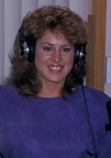 model-jessica-hahn-visits-the-howard-stern-show-on-september-29-1987-picture-id168227538