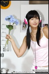 mhoarc.blogspot.ca Song-Jina-Cute-Korean-Girl3e2e4b49a0bb5b9c59f72c990dc6ef45
