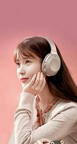 Uploaded by user ayy vipcar IU-Lee-JiEun-for-hear-Sony-Audiob394a2a5fe7f56d3438833ca571d60ac