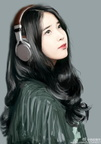 weibo.com IU-Fan-Art-by-2d31428b001b2a12abc702ae7fb0634b