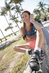 94132057-roller-skater-listening-to-music-with-headphones