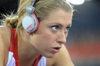 london12 track3 aj Laura Trott 61