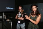 apphoto ubisoft-booth-at-e3-day-3