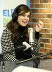 hailee-steinfeld-the-elvis-duran-z100-morning-show-in-nyc-3-3-2016-8