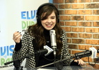 hailee-steinfeld-the-elvis-duran-z100-morning-show-in-nyc-3-3-2016-9