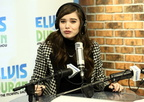 hailee-steinfeld-the-elvis-duran-z100-morning-show-in-nyc-3-3-2016-5