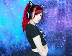 outerspacestyle-cat-ear-headphones-3-1024x798