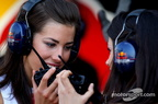 f1-canadian-gp-2008-a-girl-in-the-paddock