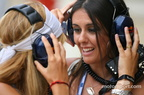 f1-european-gp-2008-a-girl-in-the-paddock