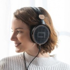 PM-50-Magnetic-Planar-Headphone-Window-Lifestyle-Andover-Audio-1200px 2000x