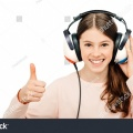 stock-photo-hearing-test-positive-girl-in-headphones-during-a-hearing-test-isolated-on-white-audiometry-1731854506