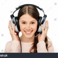 stock-photo-hearing-test-positive-girl-in-headphones-during-a-hearing-test-isolated-on-white-audiometry-1740184049