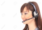 11628141-woman-wearing-headset-in-office-could-be-receptionist