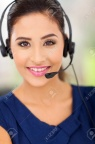 18983644-closeup-portrait-of-a-happy-young-call-centre-employee-smiling-with-a-headset
