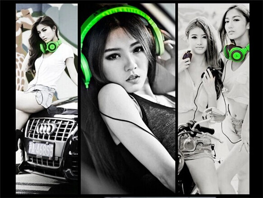 Original-razer-font-b-headset-b-font-Kraken-pro-Panda-Earphone-microphones-gaming-headphone-earphones-headphones.jpg
